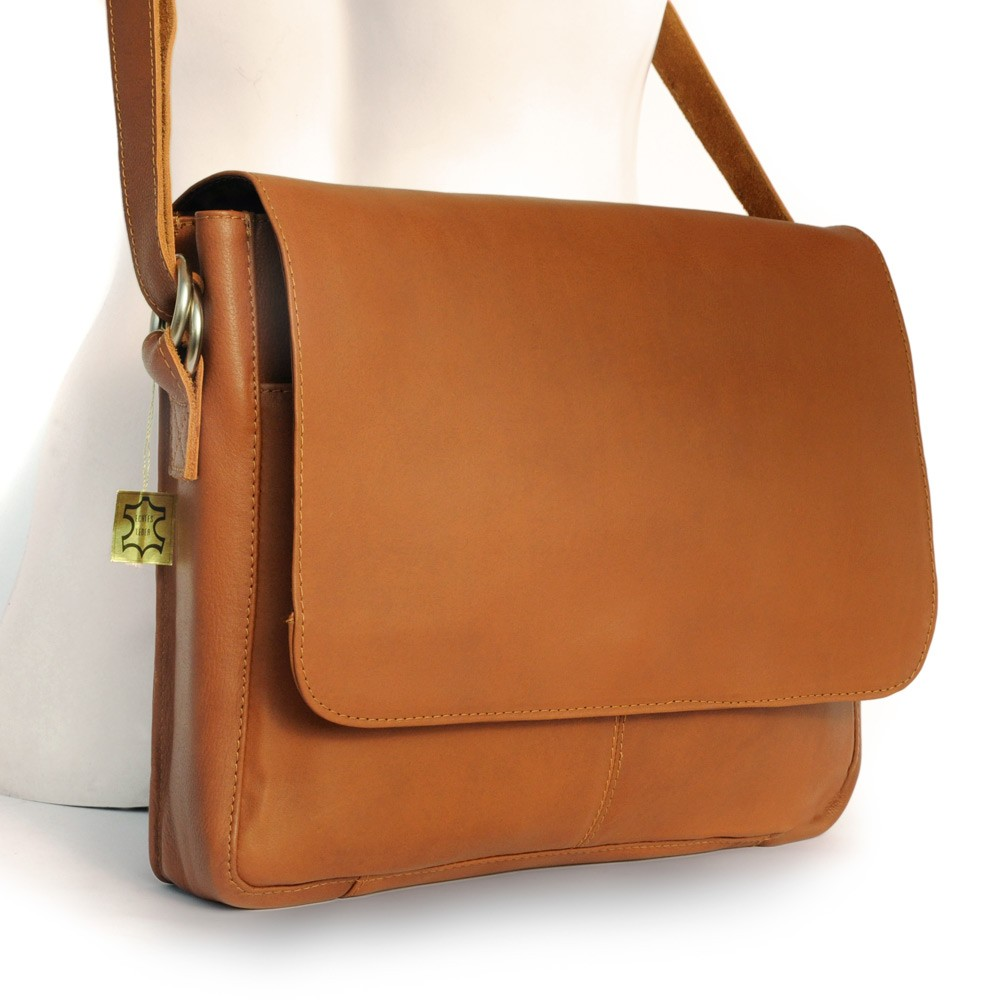 jahn tasche elegante laptoptasche notebooktasche. Black Bedroom Furniture Sets. Home Design Ideas