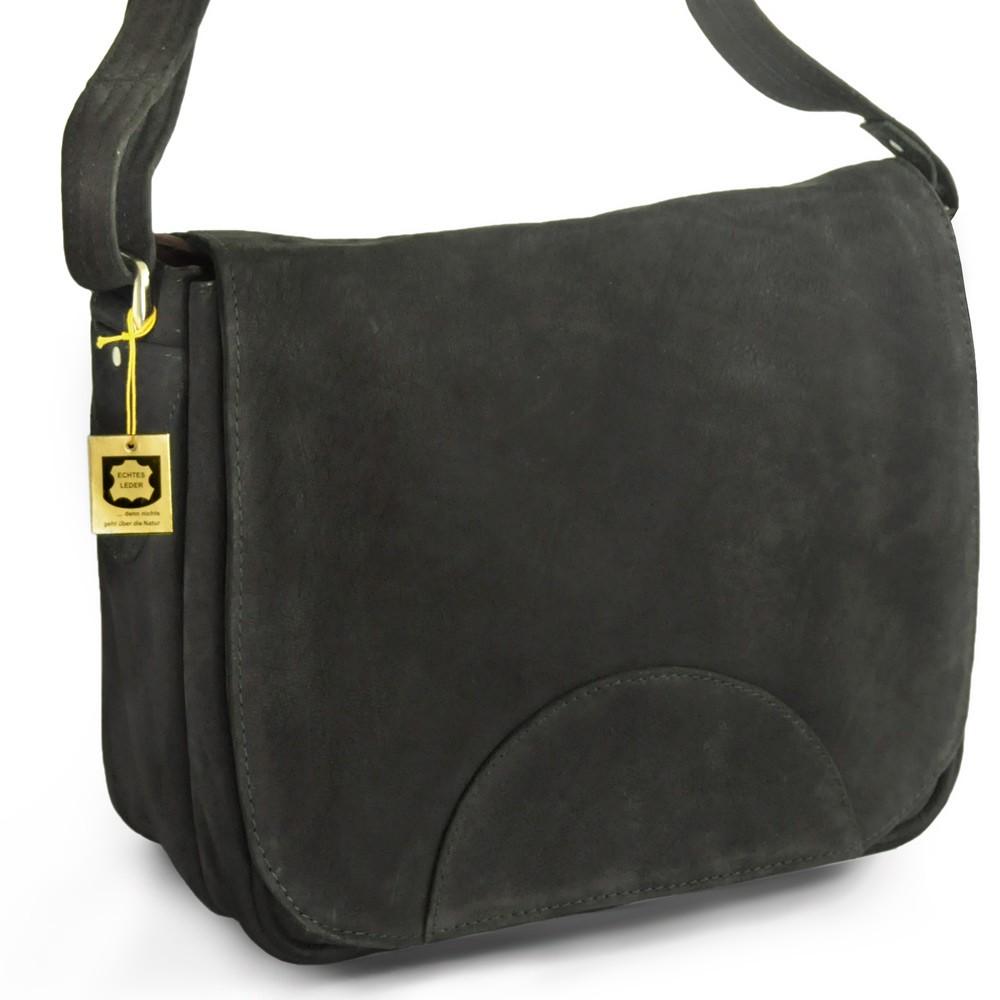 handtaschen leder handtasche leder einebinsenweisheit. Black Bedroom Furniture Sets. Home Design Ideas