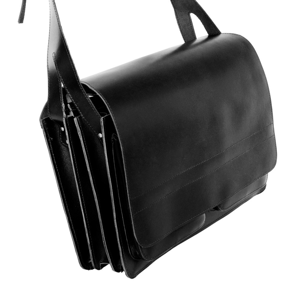 gro e aktentasche lehrertasche xxl 677 leder schwarz. Black Bedroom Furniture Sets. Home Design Ideas