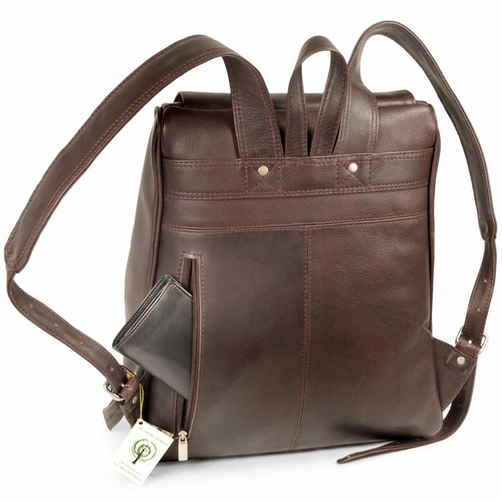 ergeob damen handtasche schultertasche farbe roter bohnenpaste. Black Bedroom Furniture Sets. Home Design Ideas