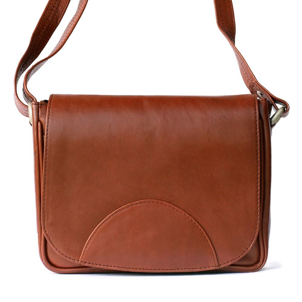 Damen und Handtaschen – eine große Liebe